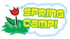 spring camp.png