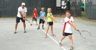 youth tennis.jpg