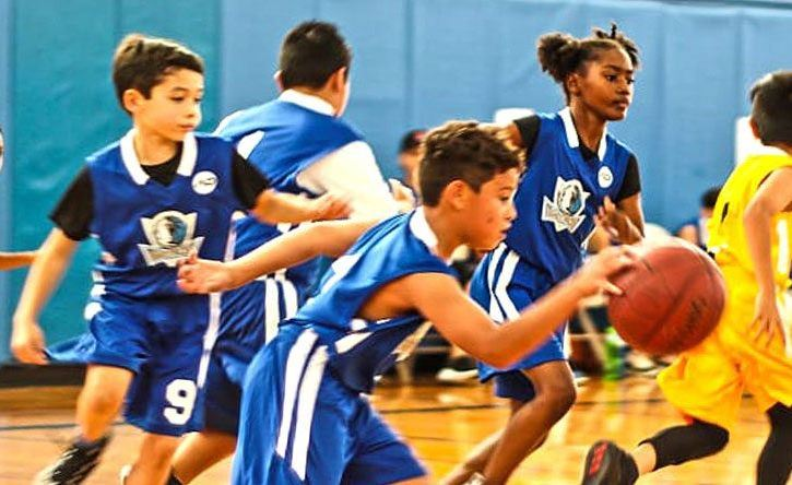youth-basketball-slider7-1140x447