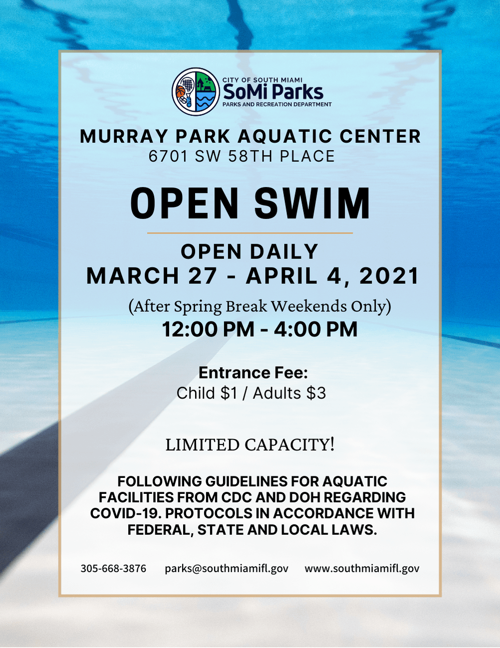 Public Swim 2021 (1) Opens in new window